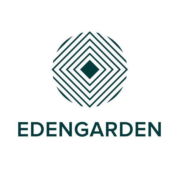 EdenGarden Umbrellas